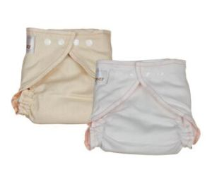 Cotton Cloth Diaper Wholesale, Fitted Baby Diaper Wholesale