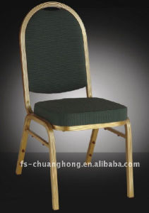 New Design Hotel Restaurant Chair for Sales (YC-ZL13) pictures & photos
