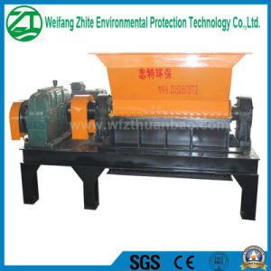 Chinese Manufacture Dead Animal/Pig/Cow/Horse/Chicken/Duck/Goose/ Dog Shredder pictures & photos