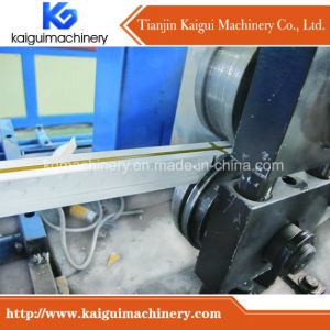 Fully Automatic T Bar Machine for Ceiling T Grid System pictures & photos