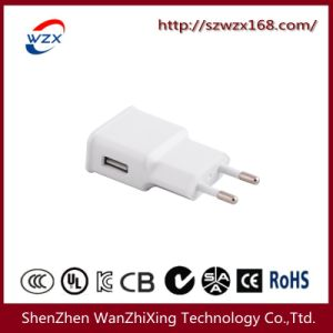 12W Power Adapter with U. S Standard Plug pictures & photos