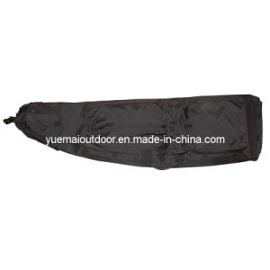Military and Tactical Weapon Carry Bag (BK-037) pictures & photos
