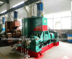 Hot Sale! ! ! Rubber Kneader Mixing Machine pictures & photos