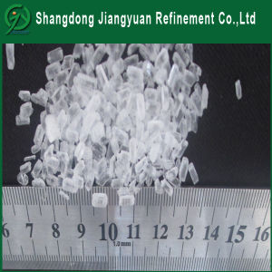 Magnesium Sulphate Epsom Salt on Sale pictures & photos