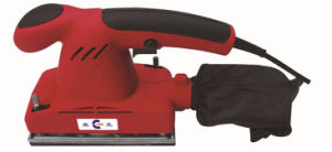 Wintools Power Tools 18V Cordless Lithium Sander Fs-Cg-90X187-150A pictures & photos