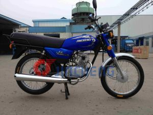 Jincheng Motorcycle Model Ax1000 Street Bike pictures & photos