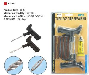 Tire Tools pictures & photos