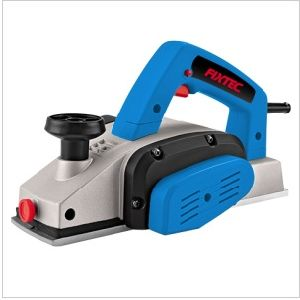 Fixtec 560W 82*1mm Electric Planer pictures & photos