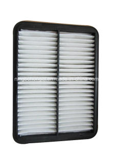 PP Air Filter 17801-11090 for Toyota pictures & photos