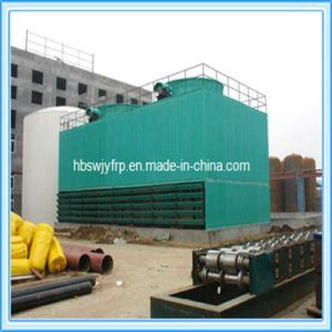 High Performed Wet Type Water Cooling Tower pictures & photos