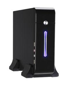 Mini Computer / PC / ATX Case (E. mini-2011)