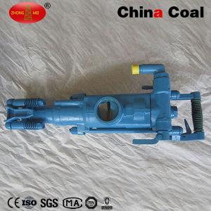 Yt23D Air Leg Pneumatic Deep Hard Rock Drill Tool pictures & photos