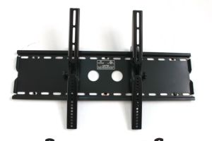TV Mounting Bracket Stamping Die and Parts pictures & photos
