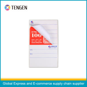 Best Express Three Proof Thermal Label Sticker pictures & photos