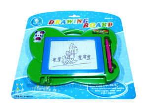 Children Drawing Board pictures & photos