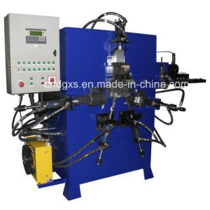 2016 Strapping Band Clip Machine (GT-dB8) pictures & photos