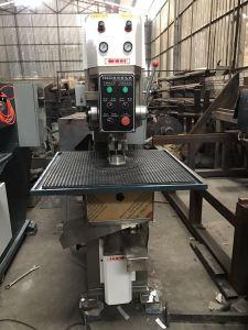 Glass Drilling Machine /Xz220 Automatic CNC Horizontal Glass Drilling Machine pictures & photos