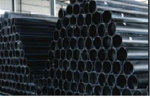 Water Supply Dn20-Dn1200 PE Pipe pictures & photos