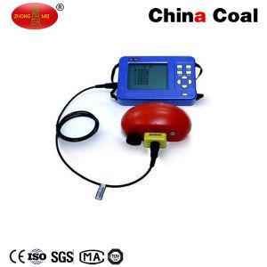 Cover Meter Zm-R630 Reinforced Concrete Rebar Finder Scanner Detector Locator pictures & photos