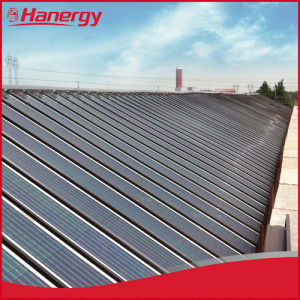 China Hanergy Hot Sale 90w Flexible Solar Panels China