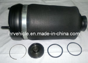 Air Suspension Repair Kit Bag for Mercedes-Benz W164 Ml Gl pictures & photos