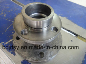 Driving Flange Use for Water Gate pictures & photos