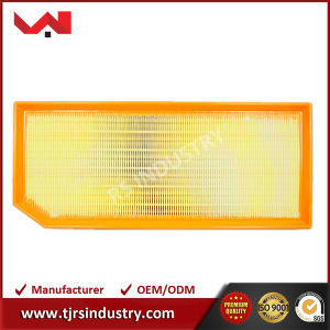 06f133843 Air Filter for Audi Tt A3 VW EOS pictures & photos