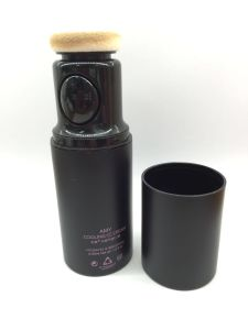 New 30ml Airless Bottles for Cc Cream Bb Cream pictures & photos
