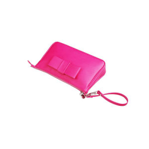 New Promotional Cosmetic Bags for Women pictures & photos