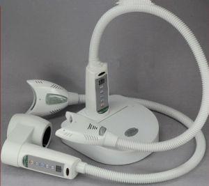 Dental Bleaching Unit Desktop Teeth Whitening Machine pictures & photos