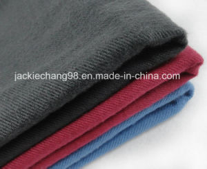 100% Polyester/Acrylic Economy Blanket pictures & photos