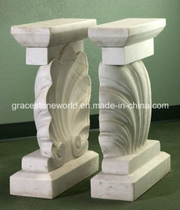Marble Table Top, Stone Table (GS-TB-515) pictures & photos