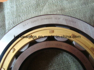 SKF Nj326ecm Cylindirical Roller Bearing (NJ328, NJ330, NJ332) pictures & photos