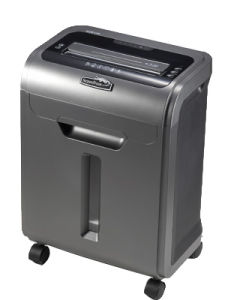 Office Business Heavy Duty Paper Shredder
