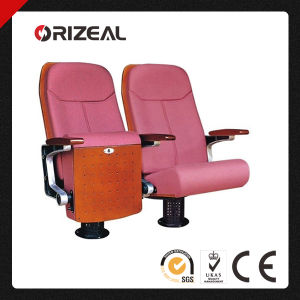Orizeal Media Room Seating (OZ-AD-097) pictures & photos