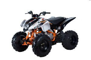 Kayo Sports ATV Quad Semi-Auto for Teenager