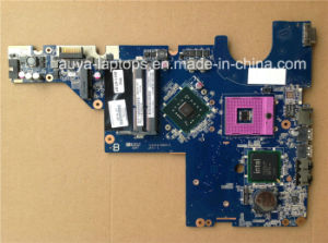 for Compaq Presario Cq62 Series Intel Motherboard (605139-001)