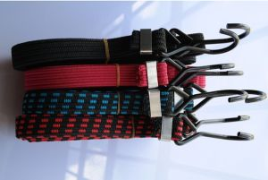 Luggage Belt Luggage Rope Luggage Strap pictures & photos