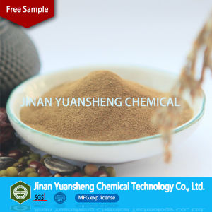 Water Sloublity Fulvic Acid Chemical Raw Material for Fertilizer pictures & photos