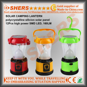 Solar LED Light pictures & photos