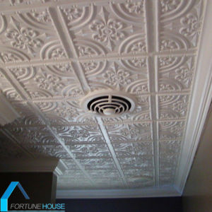 High Quality Styrofoam Ceiling with Cheap Price for Indoor Decorate pictures & photos
