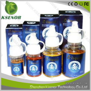 Dekang/Hangsen/Ruyan E Liquid with FDA Certificates (Over 200 flavors/different strength)