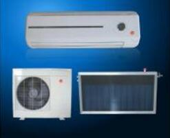 2016 New Dubai Solar Air Conditioner Price pictures & photos