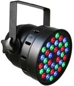 LED Stage PAR Bulb/Stage PAR Lamp (PAR 56, 1W/3W, 36W/108W) pictures & photos