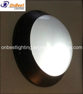 Hot Sale 18W LED Outdoor Ceiling Light in IP55 with Bridgelux LED Chips pictures & photos