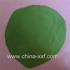 100% Water Soluble EDTA Mixed Tracer Fertilizer pictures & photos