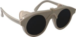 Welding Glasses (1149) pictures & photos