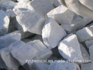 Wollastonite, Used in Ceramic, Filling of Plastic, Protecting Slag of Metallurgy, Abrsive pictures & photos