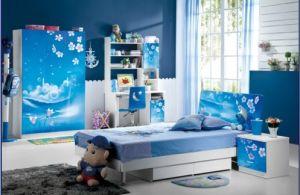 Children Bedroom Sets Children Furniture