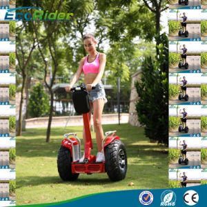 New Product 2 Wheel Self Balance Scooter with Ce pictures & photos